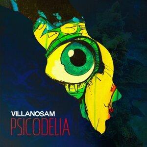 Villanosam