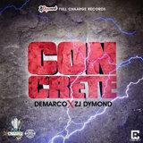 Demarco, ZJ Dymond
