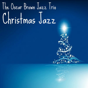 The Oscar Brown Jazz Trio 歌手頭像
