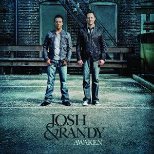 Josh & Randy 歌手頭像