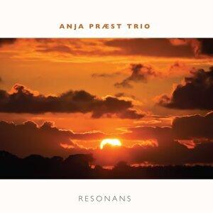 Anja Præst Trio 歌手頭像