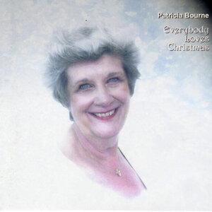 Patricia Bourne 歌手頭像