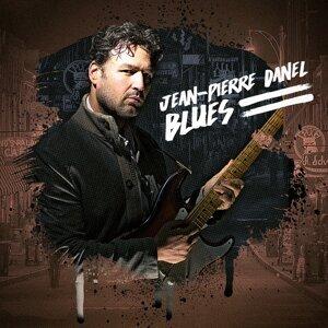 Jean-Pierre Danel