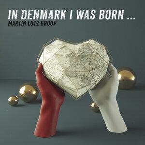 Martin Lutz Group 歌手頭像
