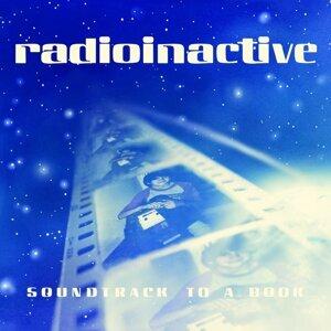Radioinactive