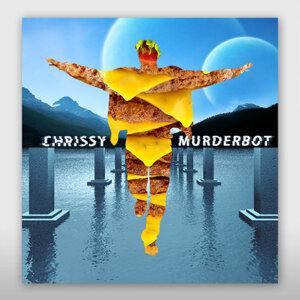 Chrissy Murderbot 歌手頭像