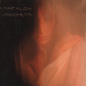 Mafalda Sacchetti 歌手頭像
