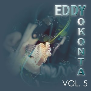Eddy Okonta
