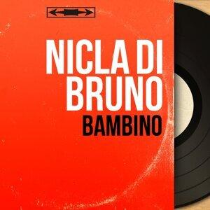 Nicla Di Bruno 歌手頭像