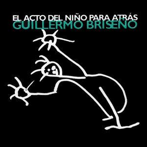 Guillermo Briseno 歌手頭像