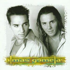 Almas Gemelas 歌手頭像