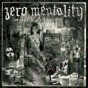 Zero Mentality