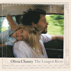 Olivia Chaney 歌手頭像