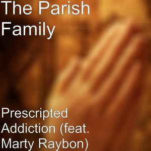 The Parish Family 歌手頭像