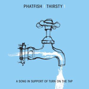 Phatfish 歌手頭像