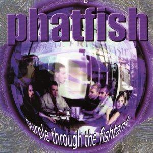 Phatfish