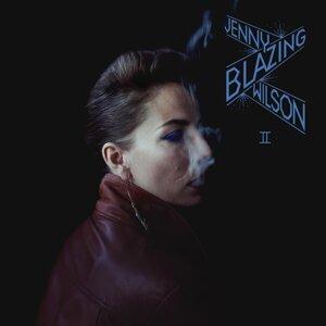 Jenny Wilson 歌手頭像