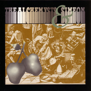 The Alchemysts & Simeon