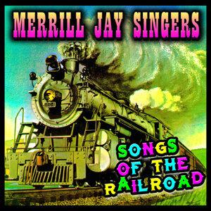 Merrill Jay Singers 歌手頭像