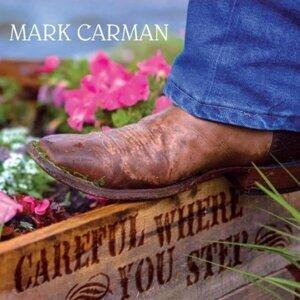 Mark Carman 歌手頭像
