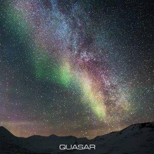 Quasar 歌手頭像