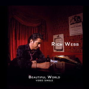 Rich Webb Trio 歌手頭像