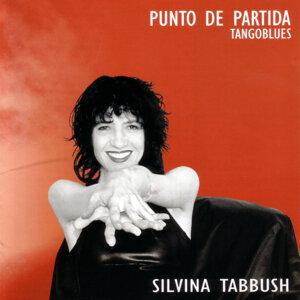 Silvina Tabbush 歌手頭像