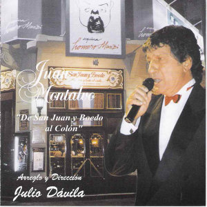 Montalvo Juan