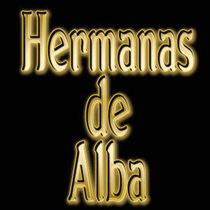 Hermanas De Alba