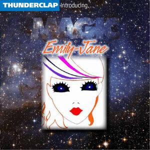 Emily-Jane 歌手頭像