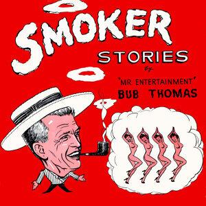Bub Thomas 歌手頭像