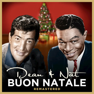Dean Martin & Nat King Cole