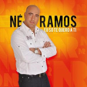 Né Ramos 歌手頭像