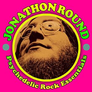 Jonathon Round