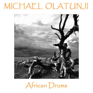 Michael Olatunji 歌手頭像
