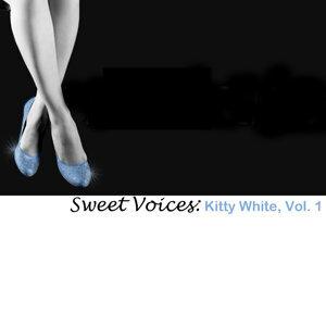 Kitty White 歌手頭像