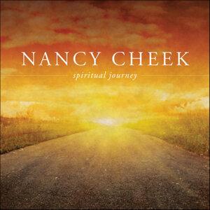 Nancy Cheek 歌手頭像