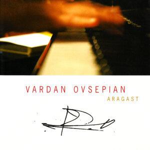 Vardan Ovsepian 歌手頭像