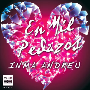 Inma Andreu 歌手頭像