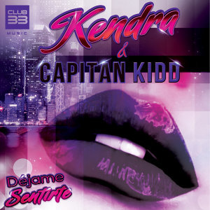 Kendra & Capitan Kidd 歌手頭像