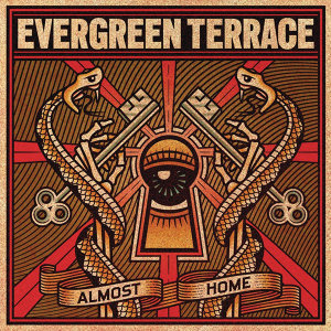 Evergreen Terrace 歌手頭像