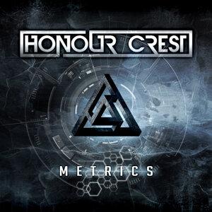 Honour Crest