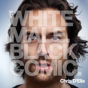 Chris D'elia 歌手頭像