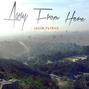 Jason Patrick 歌手頭像