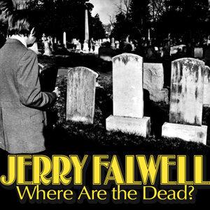 Jerry Falwell 歌手頭像