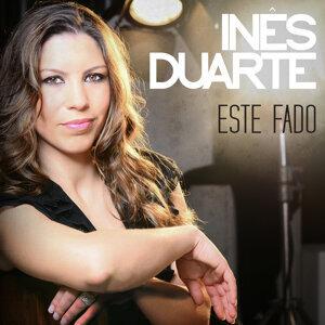 Inês Duarte 歌手頭像