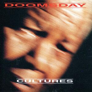 Doomsday 歌手頭像