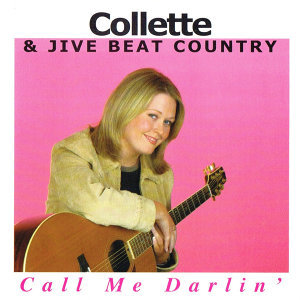 Collette & Jivebeat Country 歌手頭像