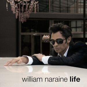 William Naraine
