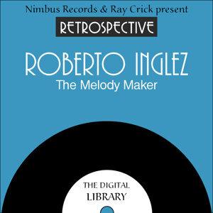 Roberto Inglez 歌手頭像